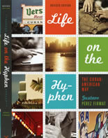 Updated version of Life on the Hyphen